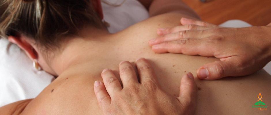 Remedial-Massage-Blog-Image.png