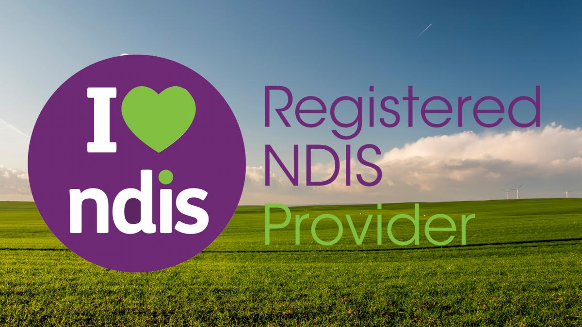 NDIS-1200x675.png